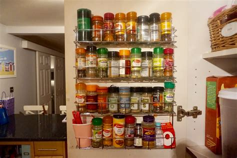 How To Organise A Pantry Cupboard by How To Organise The Kitchen Food Cupboards Organised Jo