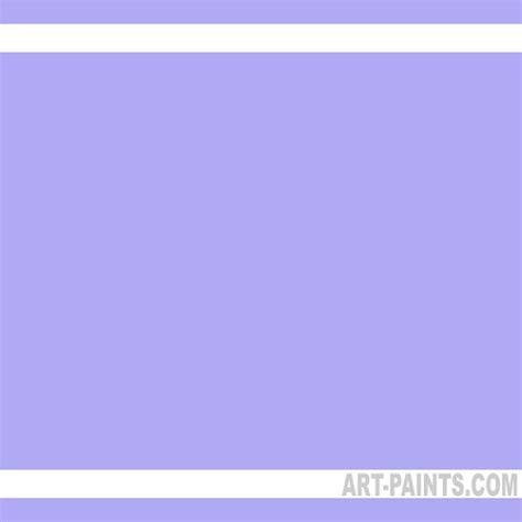 lilac pigment ink paints 32 lilac paint lilac color eo one pigment paint b1a9f4