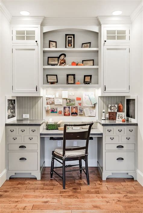 60 Best Kitchen Desks Images On Pinterest  Home Ideas