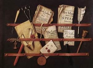 Image Trompe L Oeil : trompe l 39 il wikip dia ~ Melissatoandfro.com Idées de Décoration