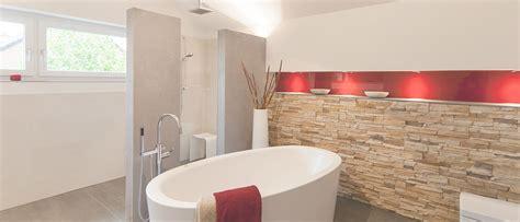 Was Kostet Ihr Neues Bad?