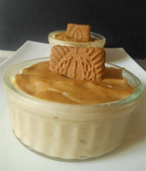 cr 232 me dessert au chocolat pralin 233