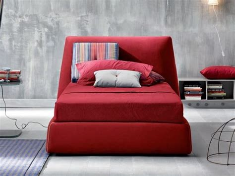 divani letto comodi letti piazza e mezza comodi e moderni letti una piazza