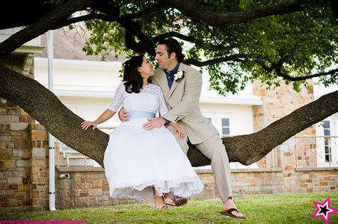 ailea marshalls tex mex lakeside boho wedding