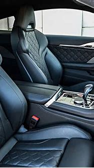 BMW M8 Competition Coupe (2020) - picture 180 of 250