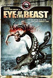 regarder film eye   beast en  vf gratuit vostfr