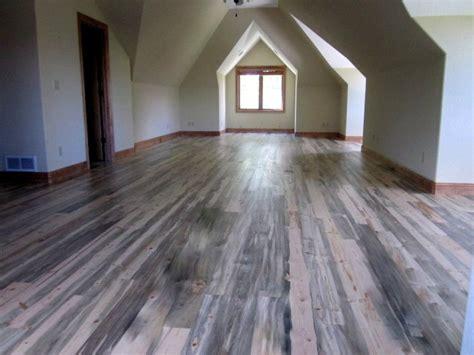 beetle kill blue pine t g flooring sustainable lumber