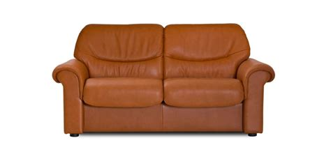 canapé cuir stressless stressless canape 2 places cuir 28 images canap 233