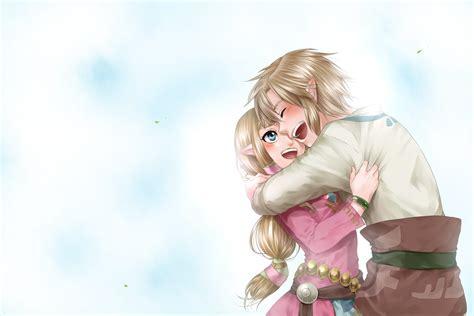 Legend Of Anime Wallpaper - legend of anime videogames wallpaper 1500x1000