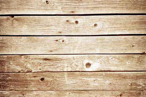 entreprise de peinture faux bois suivez le guide tomasina