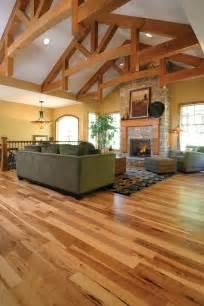 homerwood hickory 3 traditional character 7hce213 hardwood flooring laminate floors