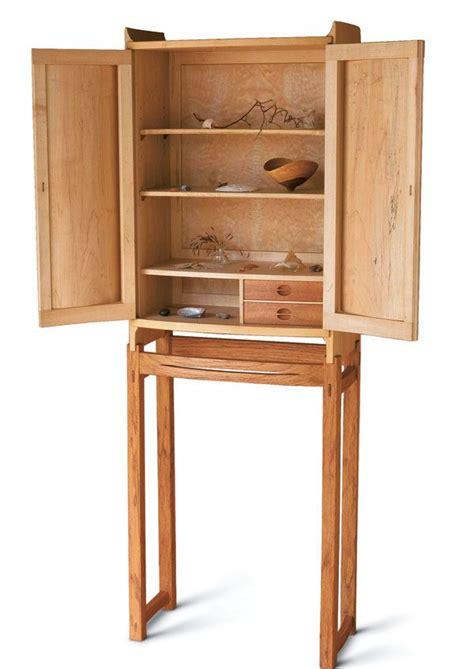 james krenov master   handmade fine woodworking