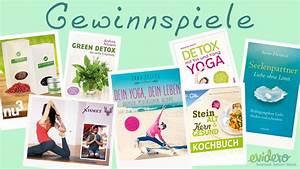 Gewinnspiele Tägliche Teilnahme : gewinnspiele f r ein bewusstes und besseres leben evidero ~ Eleganceandgraceweddings.com Haus und Dekorationen