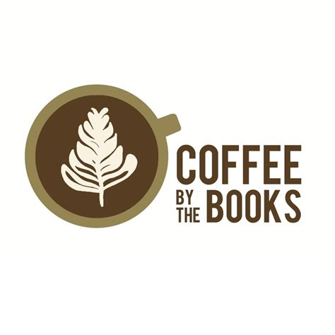 Coffee face logo is made by simple vector shapes, although it looks very professional. Coffee shop Logos
