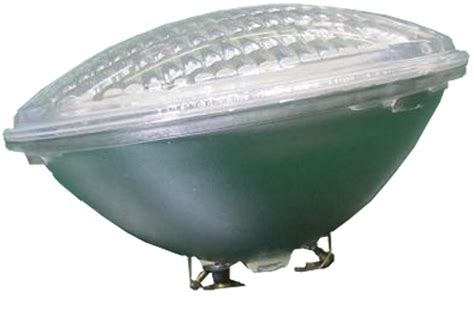 eversale led 15w par56 swimming pool 12v ac dc high