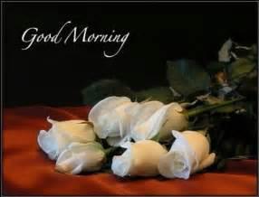Sexy Good Morning Greetings