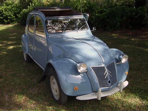 vintage maserati ghibli quot citroen quot classic cars for sale