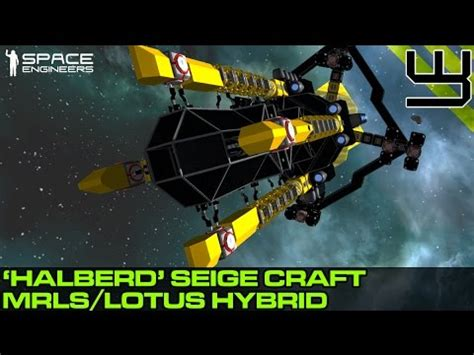 siege lotus space engineers gps station shuttle drone doovi