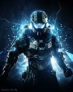 Halo 4 Quotes. QuotesGram