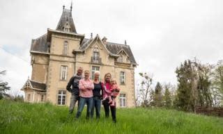 chateau meiland seizoen  aflevering  gemist kijk hier de uitzending terug tvgemistbe