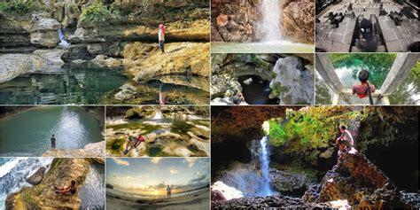 tempat wisata hits  blitar  sungguh instagramable
