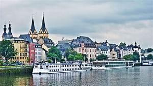 Immobilienmakler Koblenz Und Umgebung : sehensw rdigkeiten rheinland pfalz ausflugsziele koblenz ~ Sanjose-hotels-ca.com Haus und Dekorationen