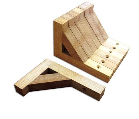 Oak Corbels And Brackets Uk by Solid Oak Made Floating Shelf Mantle Shelf