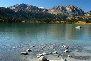 June Lake (California)