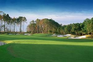 Kilmarlic Golf Club | 2017 Spring Invitational