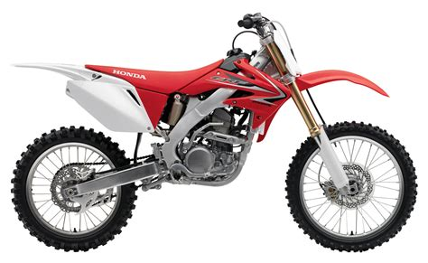2009 Honda CRF250R Pictures, Photos, Wallpapers.   Top Speed