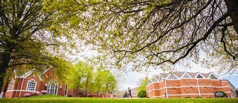 william woods university flourish