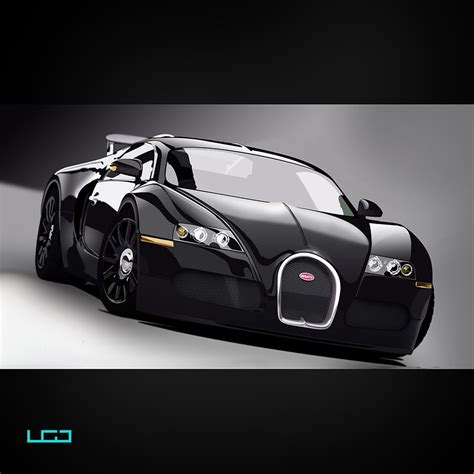 The development of the bugatti veyron was one of the greatest technological challenges ever known in the automotive industry. Bugatti Veyron akin toh | Bugatti cars, Sports cars luxury, Bugatti veyron