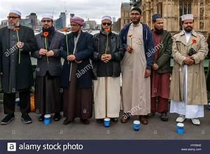 Uk Muslims Stock Photos & Uk Muslims Stock Images - Alamy