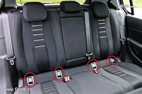 siege isofix obligatoire le siège auto kiddy phoenixfix pro 2 testé approuvé et