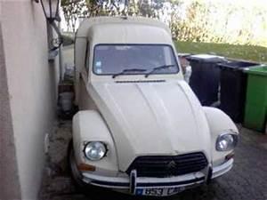 Voiture A Vendre France : chercher des petites annonces voitures collectibles france page 18 ~ Medecine-chirurgie-esthetiques.com Avis de Voitures