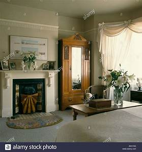 branddun joyceanne griffudd image bedroom inspired With kitchen colors with white cabinets with ma inspection sticker near me