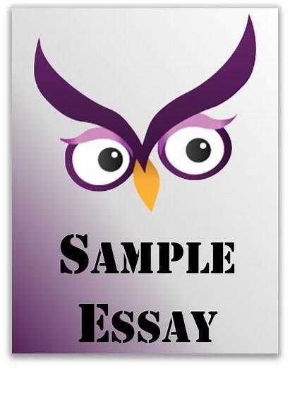 Argument Sample Proposal Owl Definition Rogerian Essay