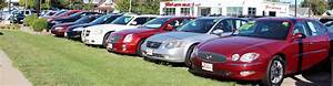 Used Car, Truck, Van & SUV's Dealer in Des Moines, IA Tom's Auto Sales