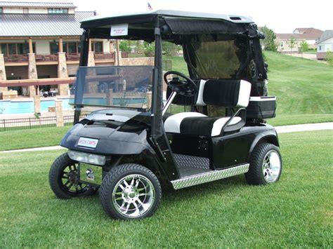 Ez Go Golf Cart Values   How Do You Play Golf Step By Step?
