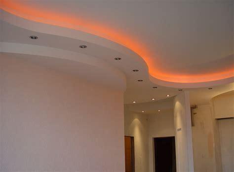 donation du vivant plafond plafond placo sur ossature metallique devis immediat 224