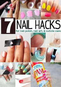how to do nail designs at home home design With best brand of paint for kitchen cabinets with nail polish wall art