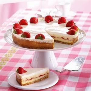 Dr Oetker Philadelphia Torte Rezept : 17 best images about kuchen on pinterest ~ Lizthompson.info Haus und Dekorationen