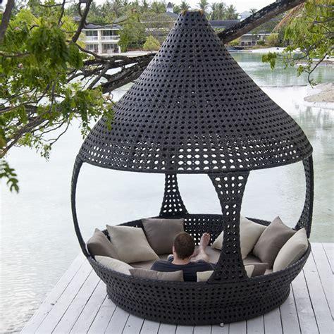 Designer Lounge Chair Woven Furniture Designs Outdoor Furniture In Cebu Philippines