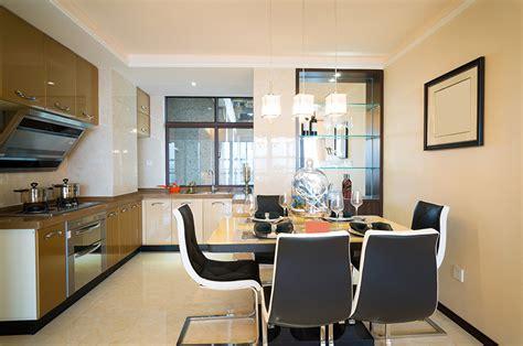 cuisine high tech fonds d 39 ecran cuisine design table chaise le high tech