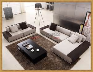 Latest Sofa Designs For Drawing Room by Living Room Sofa Sets Designs 2017 Fashion Decor Tips
