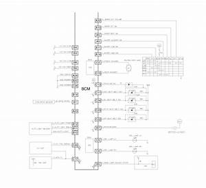 Kia Soul  Circuit Diagram