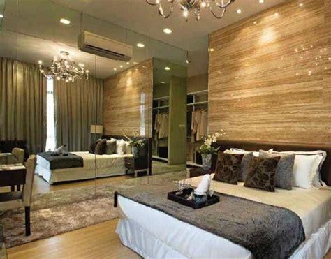 7 Romantic Intimate Bedroom Decorating Ideas  Home Design