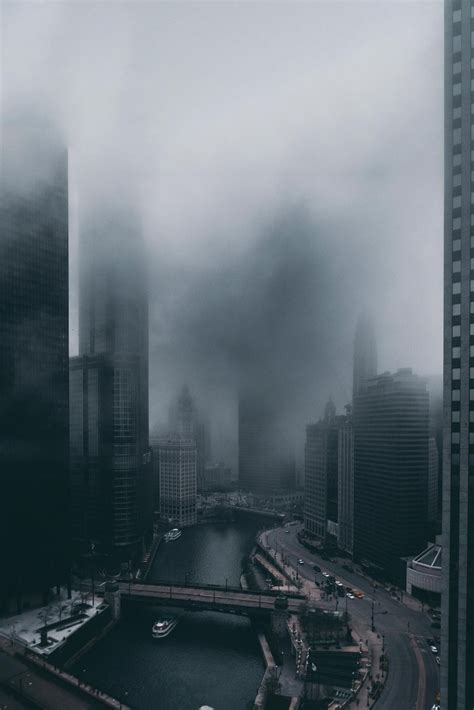 unbreakable rolling fog photographer  ig aoi