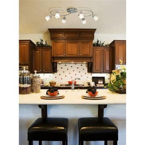 kitchen track lighting ideas pro track 174 white glass halogen 6 light mini s wave track 6318