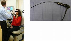 Visuals  Assessment  Intervention